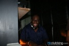 Connors Birthday with Carl Cox at Drop_27
