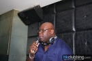 Connors Birthday with Carl Cox at Drop_61
