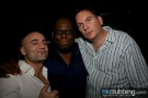 Connors Birthday with Carl Cox at Drop_85