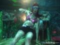 corona_pool_12