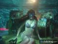 corona_pool_15