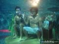 corona_pool_19