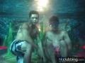 corona_pool_22