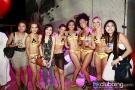 corona_pool_25