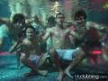 corona_pool_2