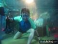 corona_pool_30