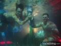 corona_pool_33