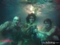 corona_pool_37