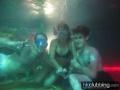 corona_pool_39
