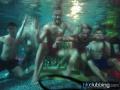 corona_pool_3