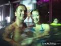 corona_pool_40