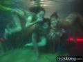 corona_pool_41