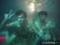 corona_pool_47