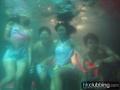 corona_pool_53