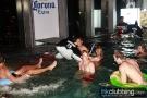 corona_pool_74