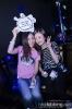 hkclubbing_15anniversary_zentral_10