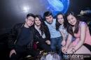 hkclubbing_15anniversary_zentral_116