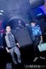 hkclubbing_15anniversary_zentral_124