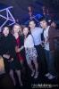 hkclubbing_15anniversary_zentral_12