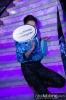 hkclubbing_15anniversary_zentral_130