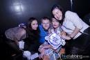 hkclubbing_15anniversary_zentral_137