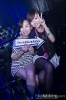 hkclubbing_15anniversary_zentral_14