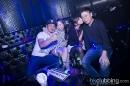 hkclubbing_15anniversary_zentral_16