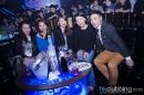 hkclubbing_15anniversary_zentral_18