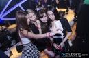hkclubbing_15anniversary_zentral_29