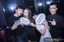 hkclubbing_15anniversary_zentral_37