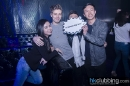 hkclubbing_15anniversary_zentral_43