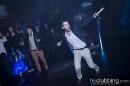 hkclubbing_15anniversary_zentral_52
