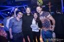 hkclubbing_15anniversary_zentral_56