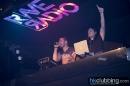 hkclubbing_15anniversary_zentral_66