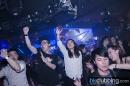 hkclubbing_15anniversary_zentral_83
